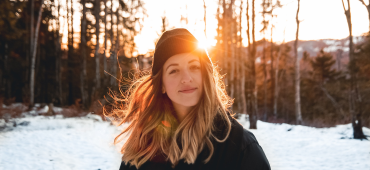 Do You Really Need Sunscreen in the Winter?