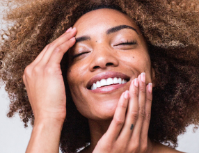 10 Cult-Favourite French Skincare Brands That Live Up to the Hype